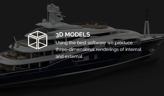 modellazione-3d-servizio-en
