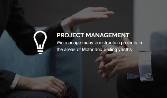 project-management-servizio-en