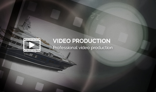 video-production-eng