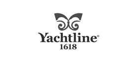 Yachtline1618